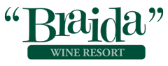 Braida Wine Resort